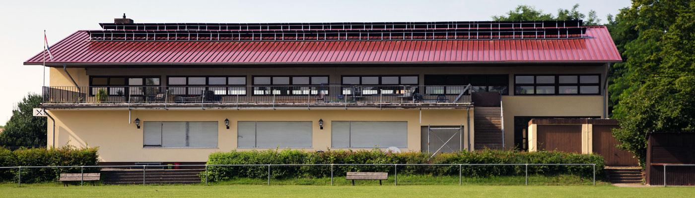 TSV 1861 Prichsenstadt